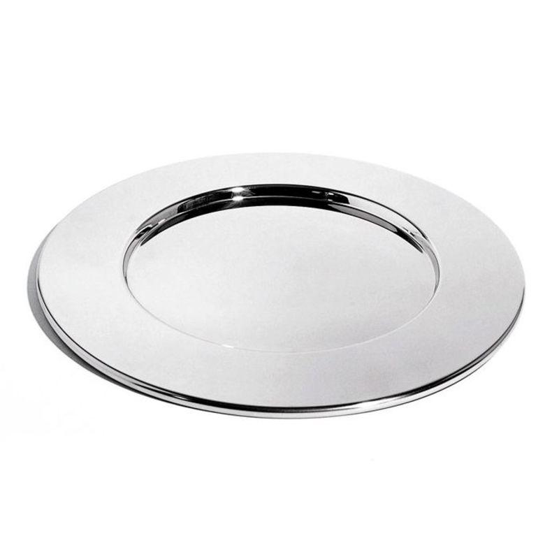 Alessi - Mami - podkładka pod talerz - średnica: 33 cm