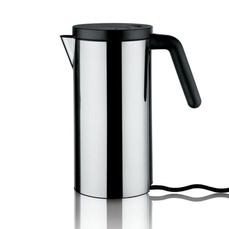 Alessi - hot.it - czajnik elektryczny - pojemność: 1,4 l