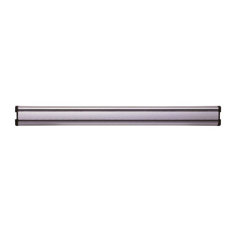 Zwilling - listwa magnetyczna - długość: 45 cm