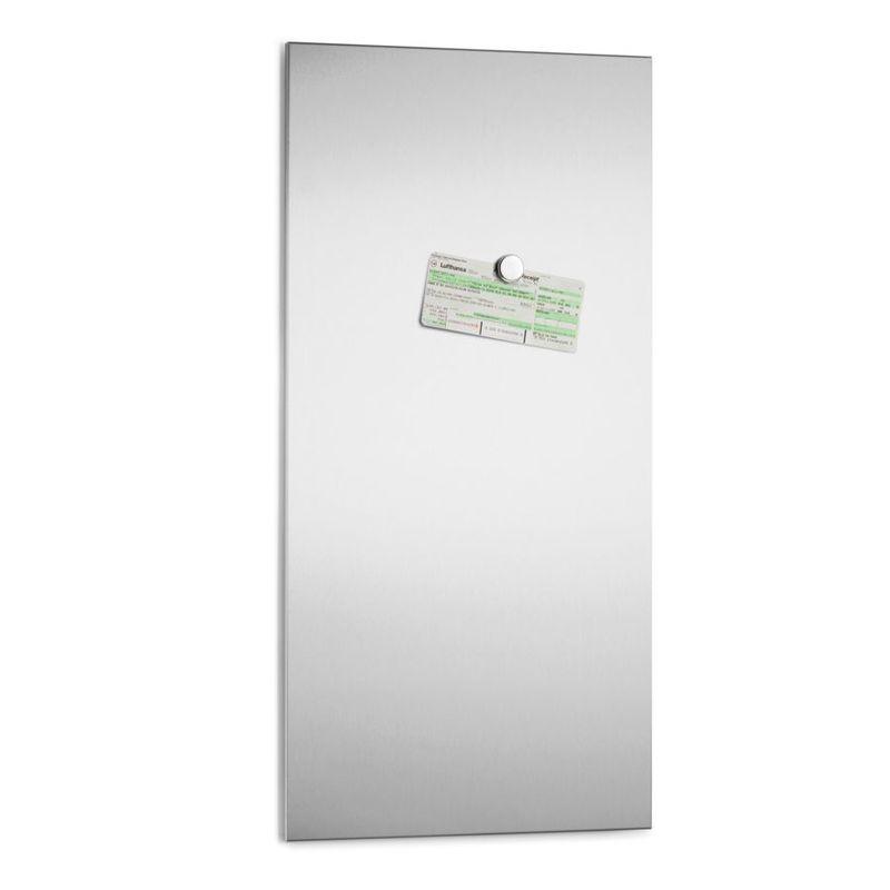 Blomus - Muro - tablica magnetyczna - wymiary: 40 x 80 cm