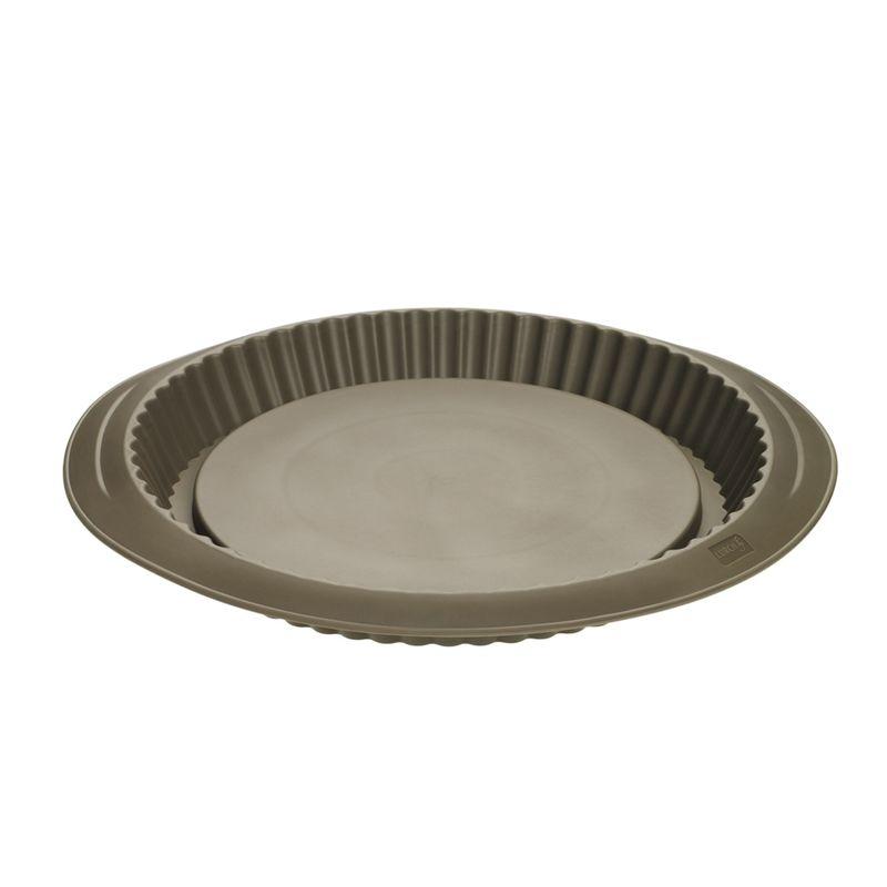 Lurch - FlexiForm - forma na tartę - średnica: 28 cm