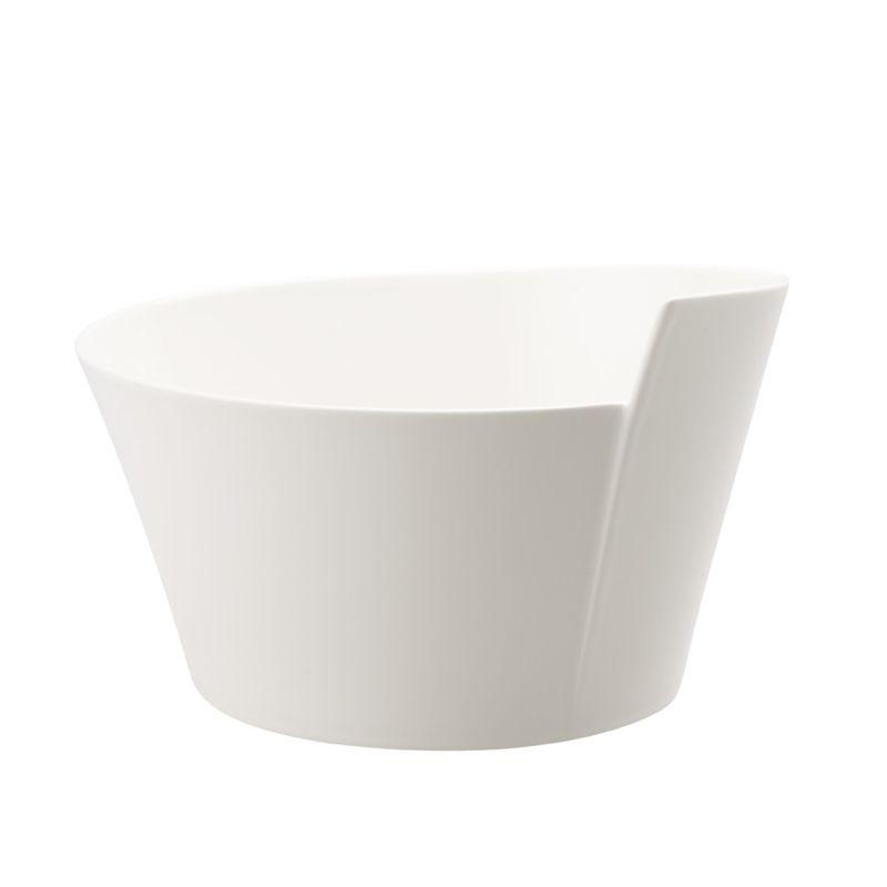 Villeroy & Boch - New Wave - miska lub mała waza - pojemność: 3,0 l