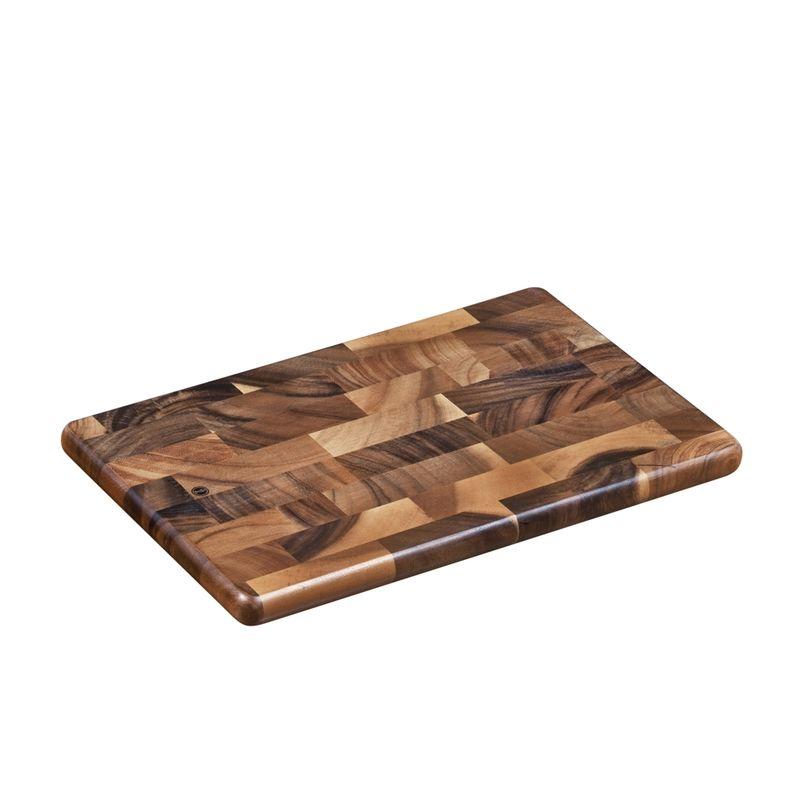 Zassenhaus - Akacja - blok do krojenia - wymiary: 36 x 23 cm