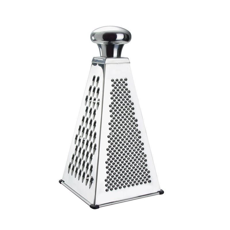 Küchenprofi - Quadro - tarka - 4 stronna - wysokość: 25 cm