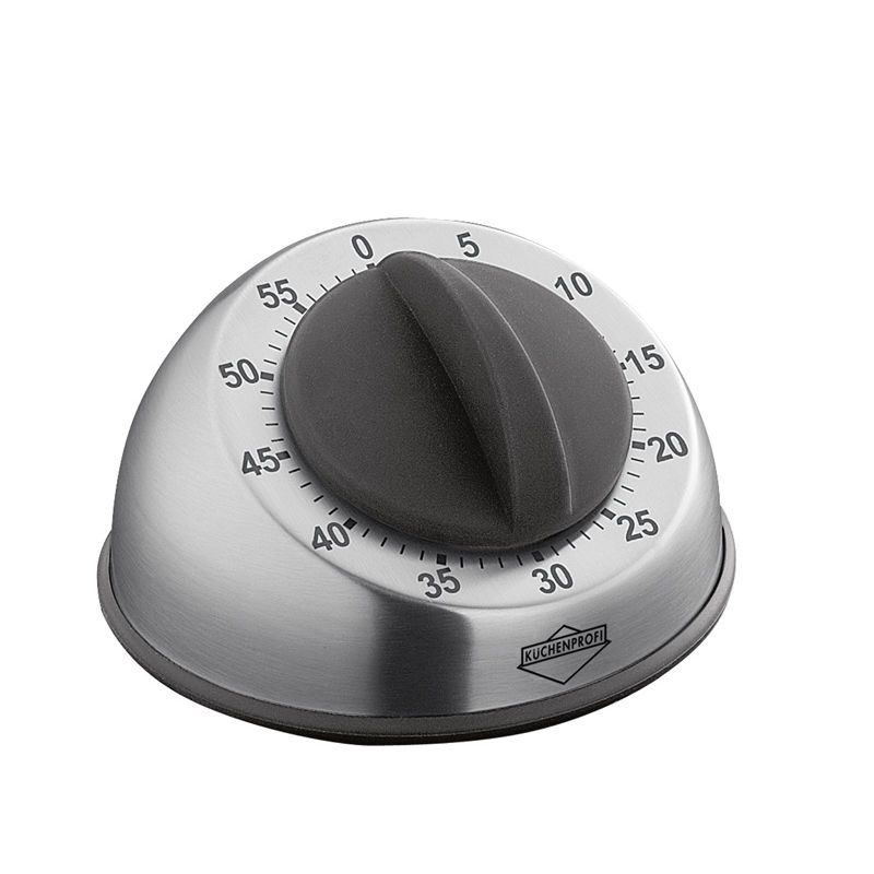 Küchenprofi - Planet - minutnik - średnica: 9,5 cm