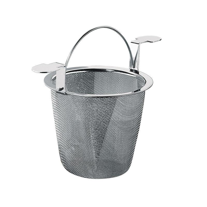 Küchenprofi - zaparzacz do kubka - średnica: 7,5 cm