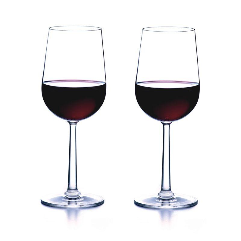 rosendahl grand cru bordeaux 2 kieliszki do czerwonego wina. Black Bedroom Furniture Sets. Home Design Ideas