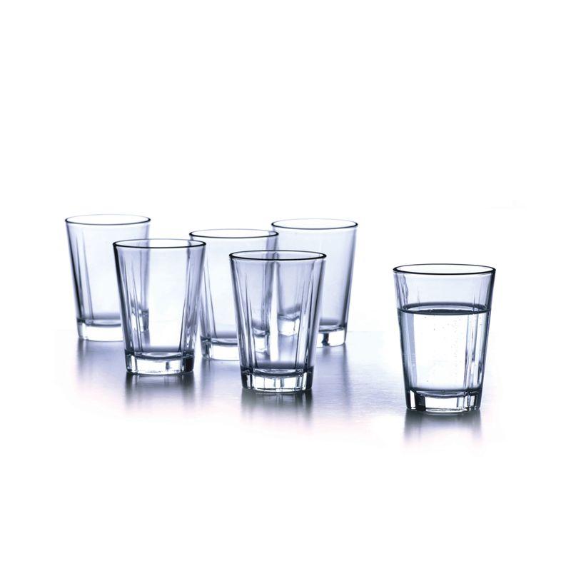 Rosendahl - Grand Cru - 6 szklanek - pojemność: 0,22 l