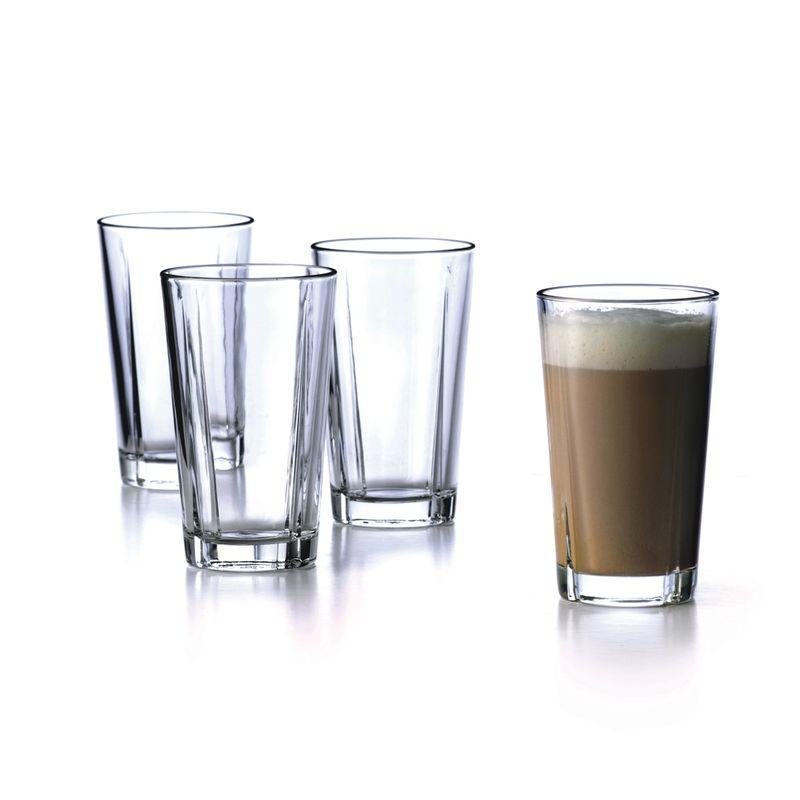 Rosendahl - Grand Cru - 4 szklanki - pojemność: 0,37 l