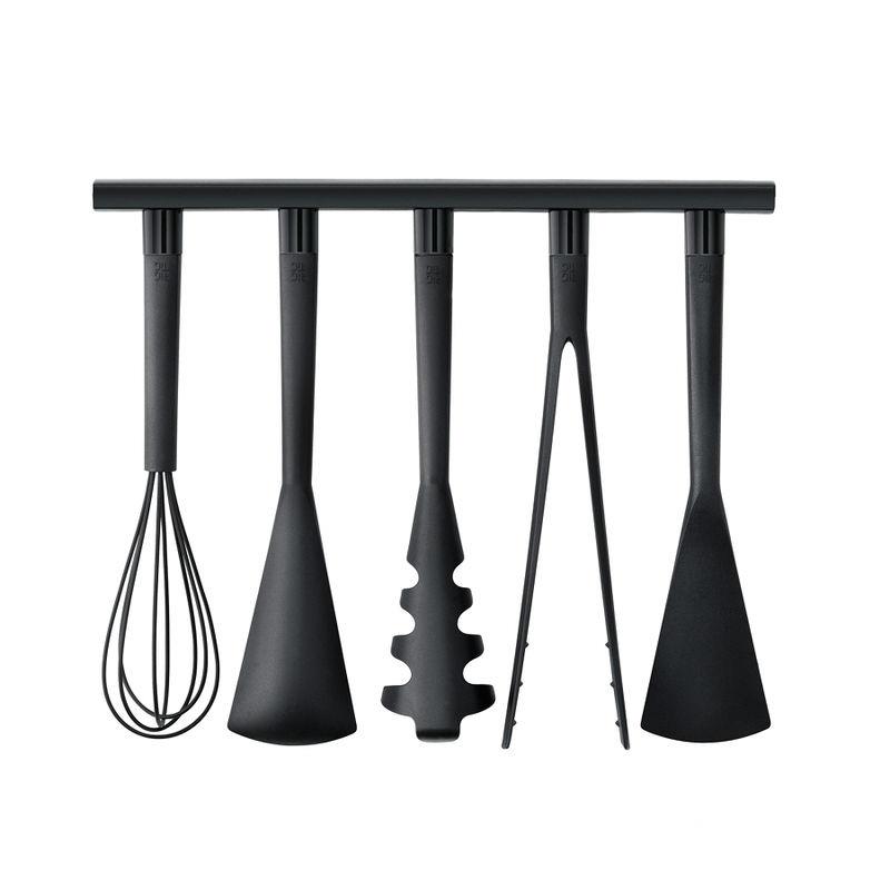 udstyr vil du blive en assistent maj 2015. Black Bedroom Furniture Sets. Home Design Ideas