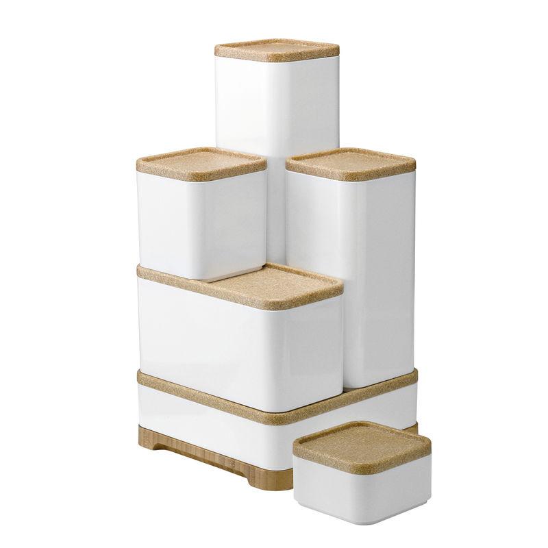 rig tig pojemniki kuchenne. Black Bedroom Furniture Sets. Home Design Ideas