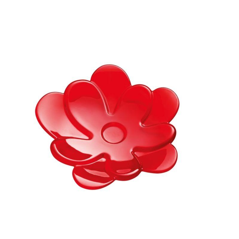 Koziol - A-pril - miseczka-pokrywka - średnica: 11,2 cm
