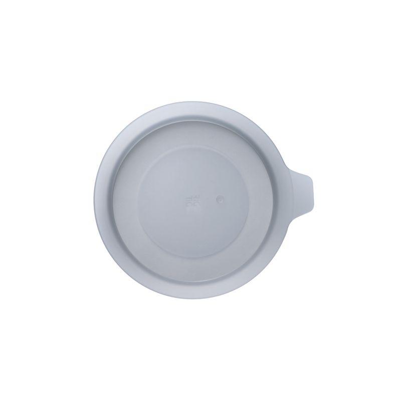 RIG-TIG - pokrywka do miski - średnica: 18 cm