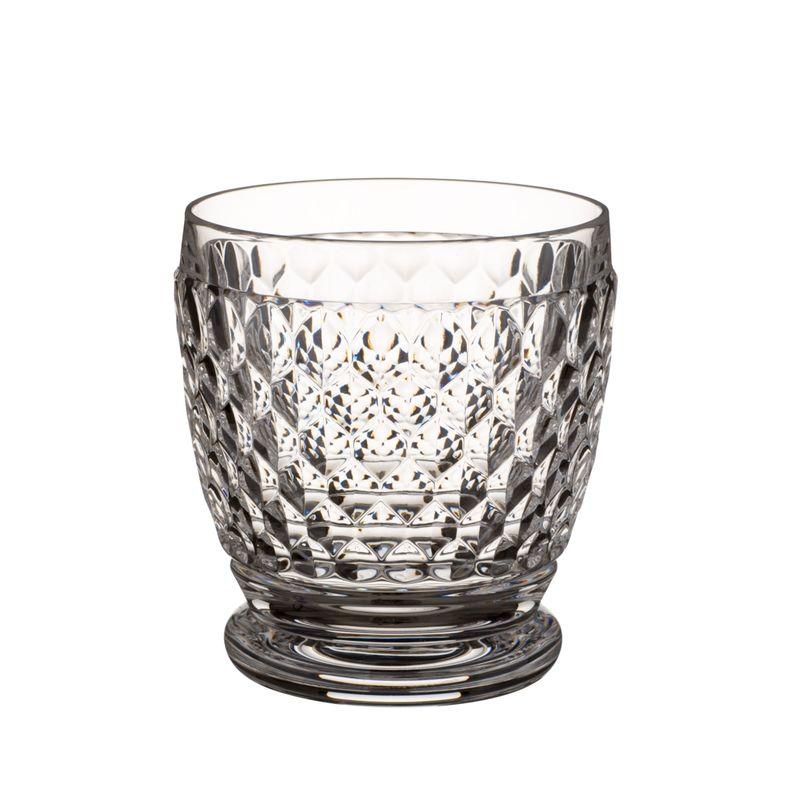 Villeroy & Boch - Boston - szklanka - pojemność: 0,33 l