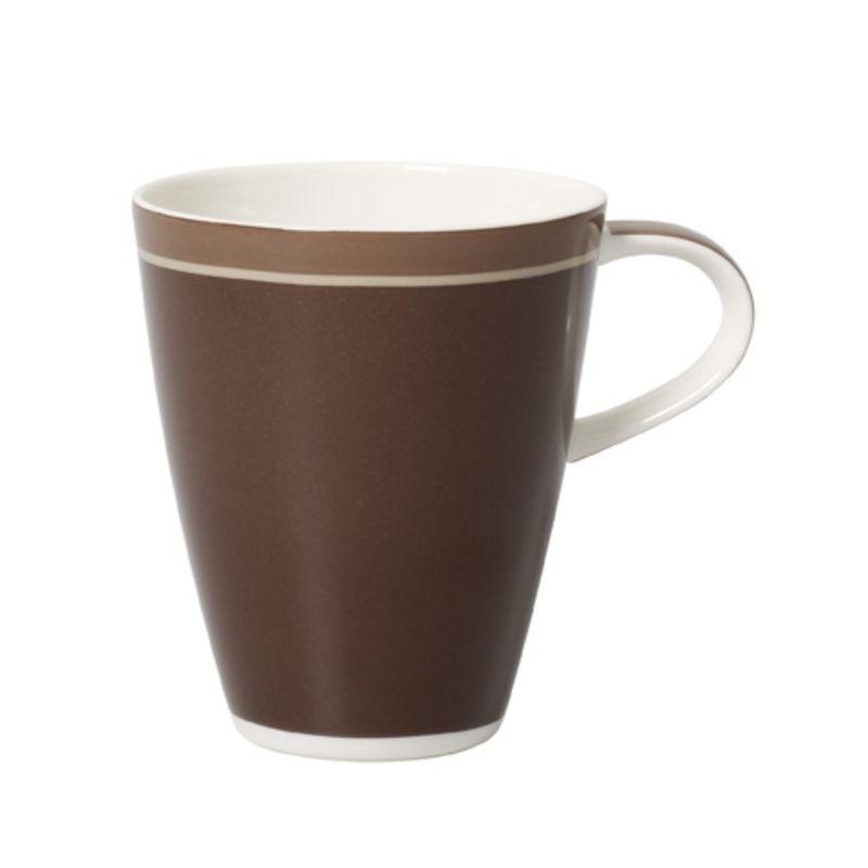 Fidepl Villeroy Boch Caffé Club Mocha Kubek