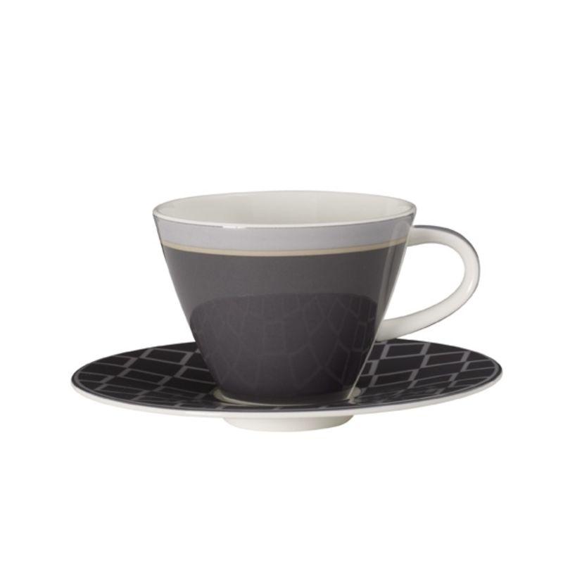 villeroy boch caff club steam fili anka do kawy. Black Bedroom Furniture Sets. Home Design Ideas