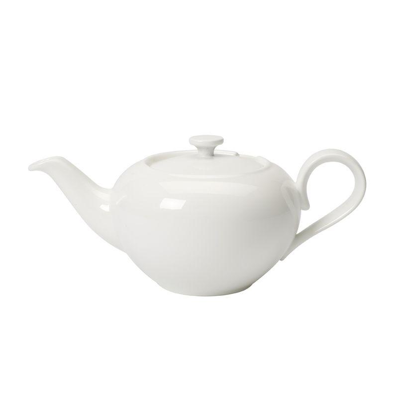 Villeroy & Boch - Royal - dzbanek do herbaty - pojemność: 0,4 l