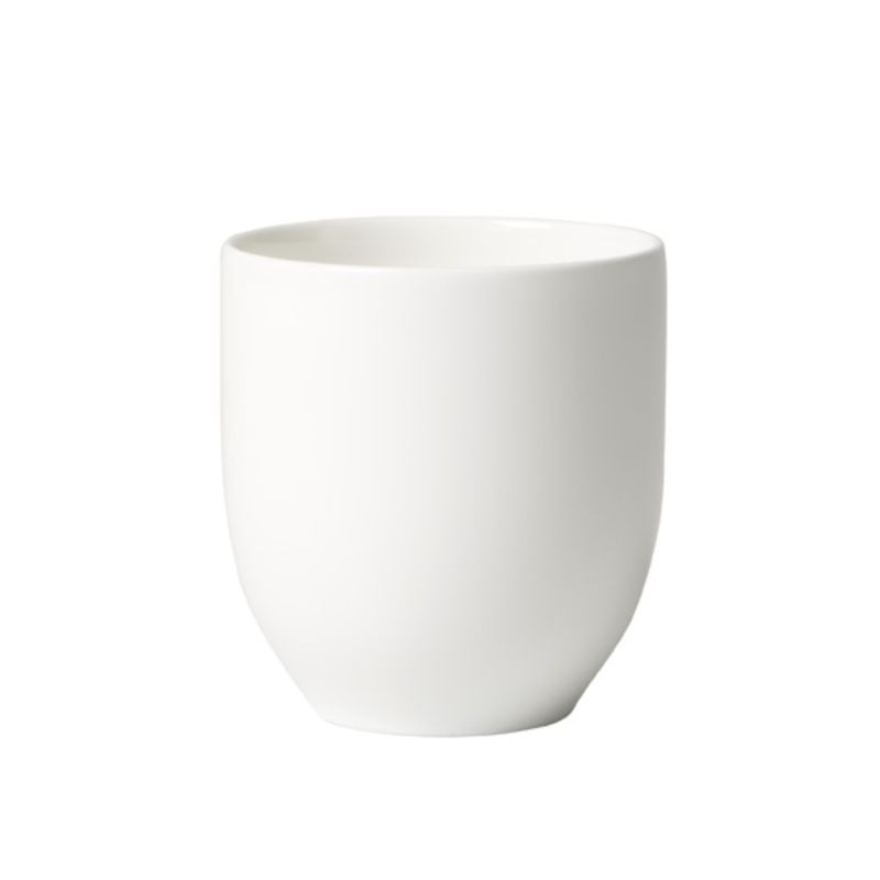 Villeroy & Boch - Royal Asia - kubek do herbaty