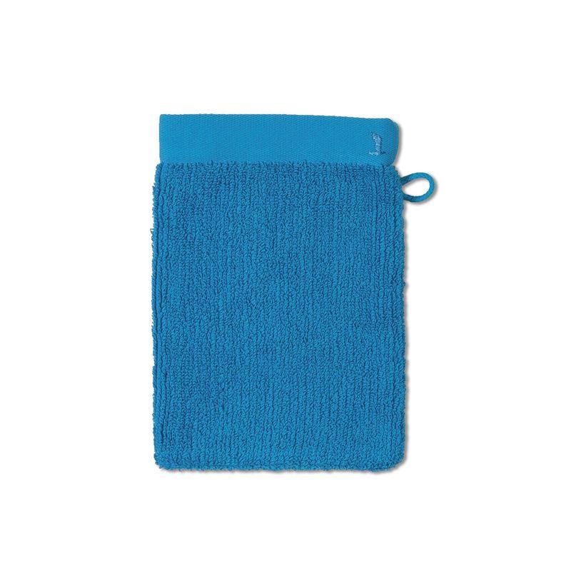 Möve - Essential - myjka - wymiary: 15 x 20 cm