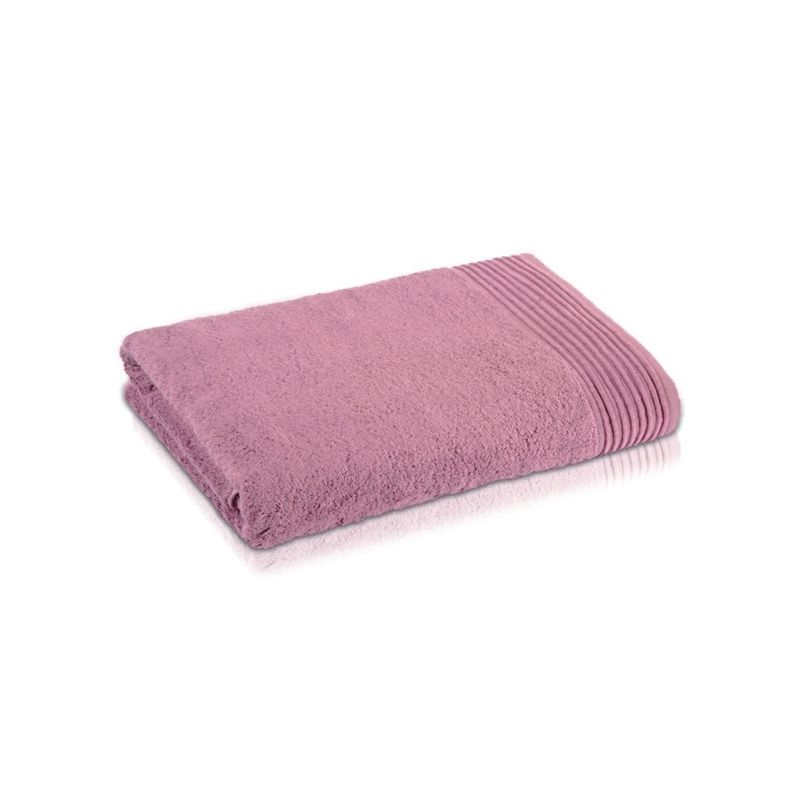 Möve - Loft - mały ręcznik - wymiary: 30 x 50 cm