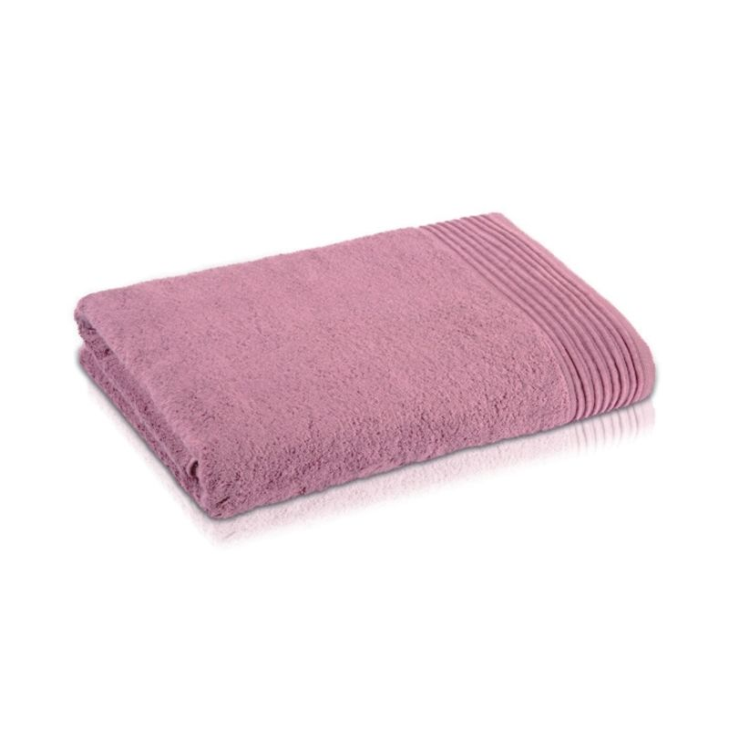 Möve - Loft - ręcznik - wymiary: 50 x 100 cm