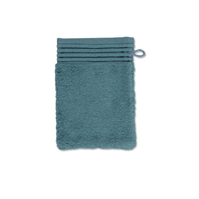 Möve - Loft - myjka - wymiary: 15 x 20 cm
