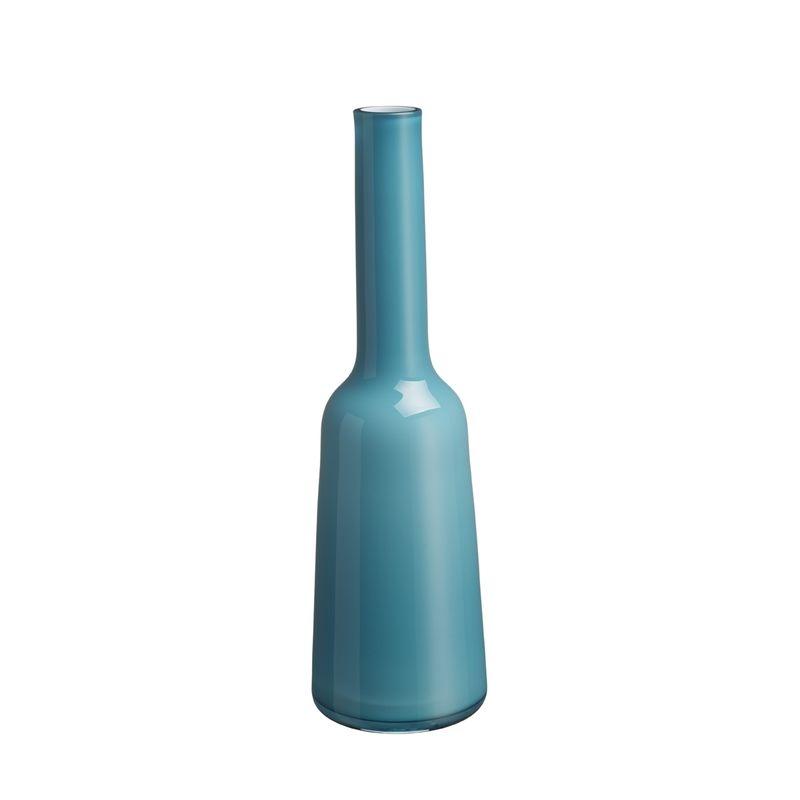 Villeroy & Boch - Nek - wazon - wysokość: 32 cm