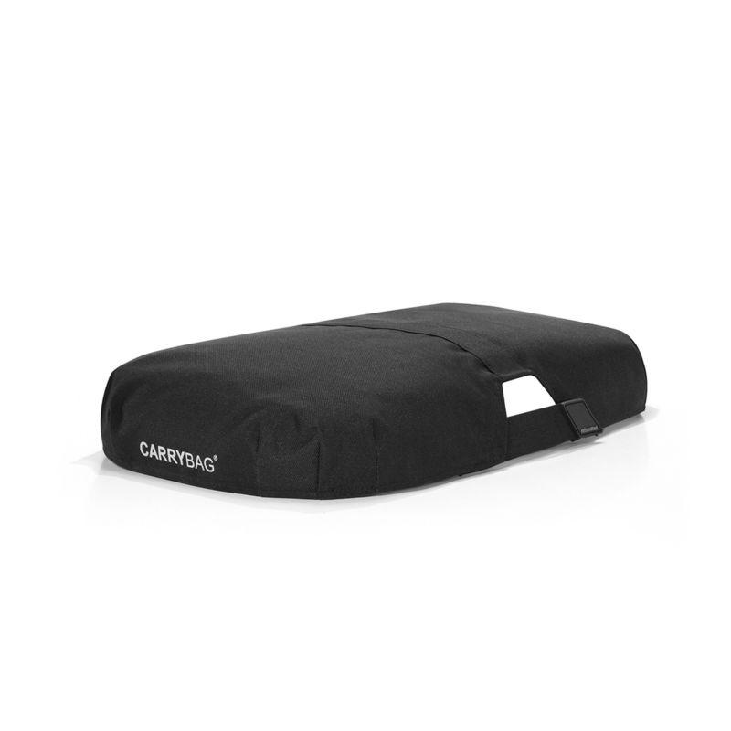 Reisenthel - carrybag - pokrywka do koszyka