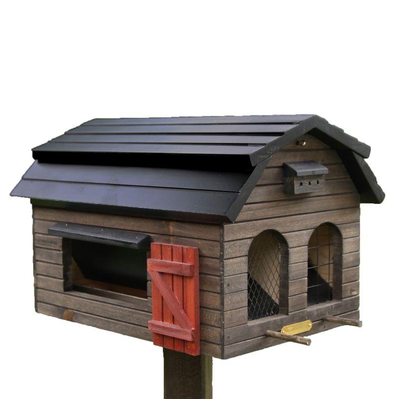 Wildlife Garden Karmnik Dla Ptaków