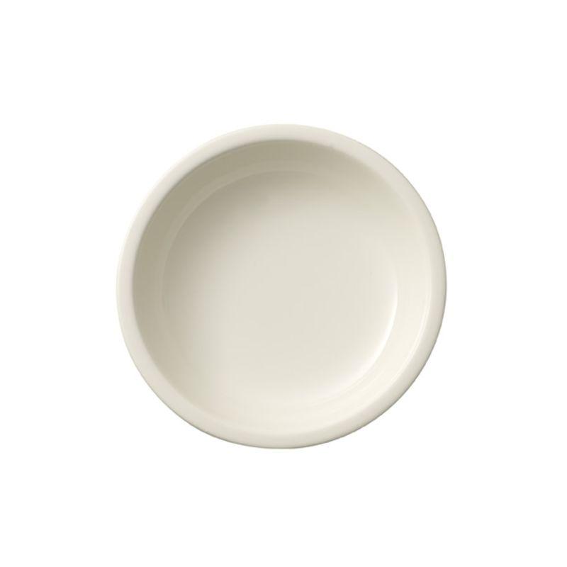Villeroy & Boch - Clever Cooking - okrągły talerzyk/pokrywka - średnica: 9 cm