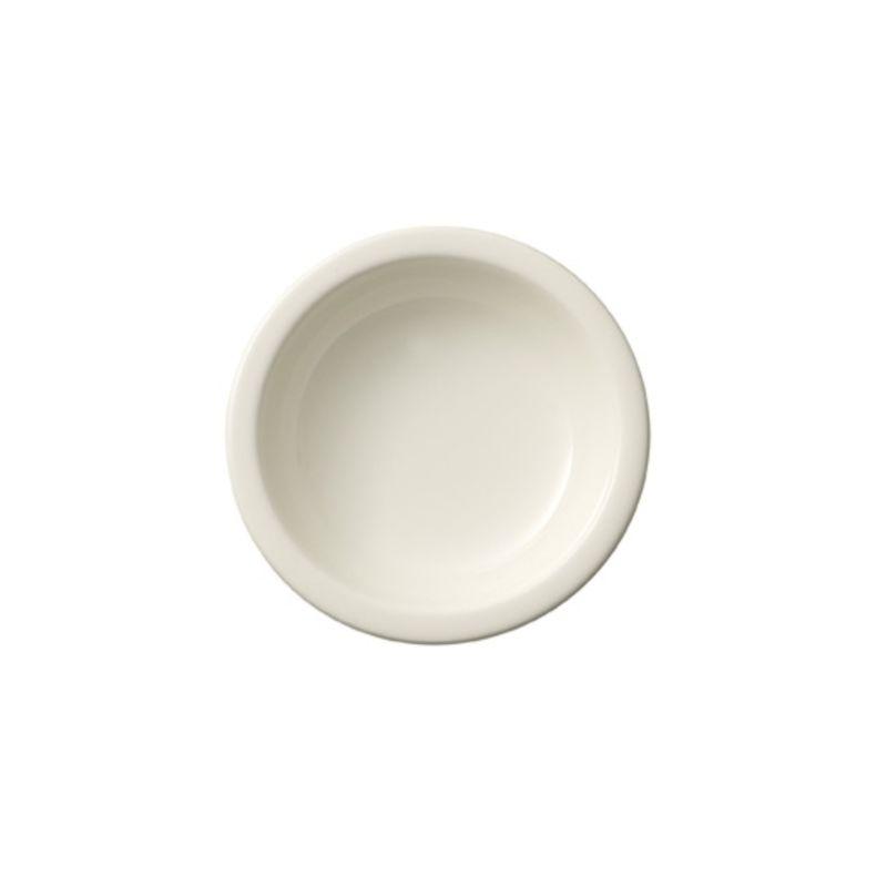 Villeroy & Boch - Clever Cooking - okrągły talerzyk/pokrywka - średnica: 7 cm