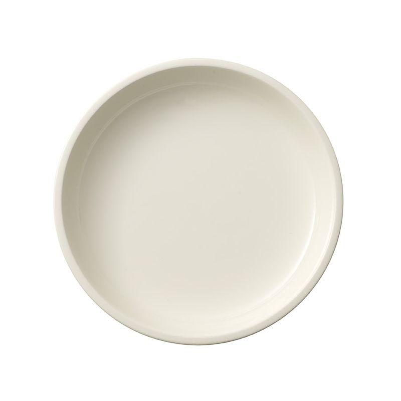 Villeroy & Boch - Clever Cooking - okrągły talerz/pokrywka - średnica: 17 cm