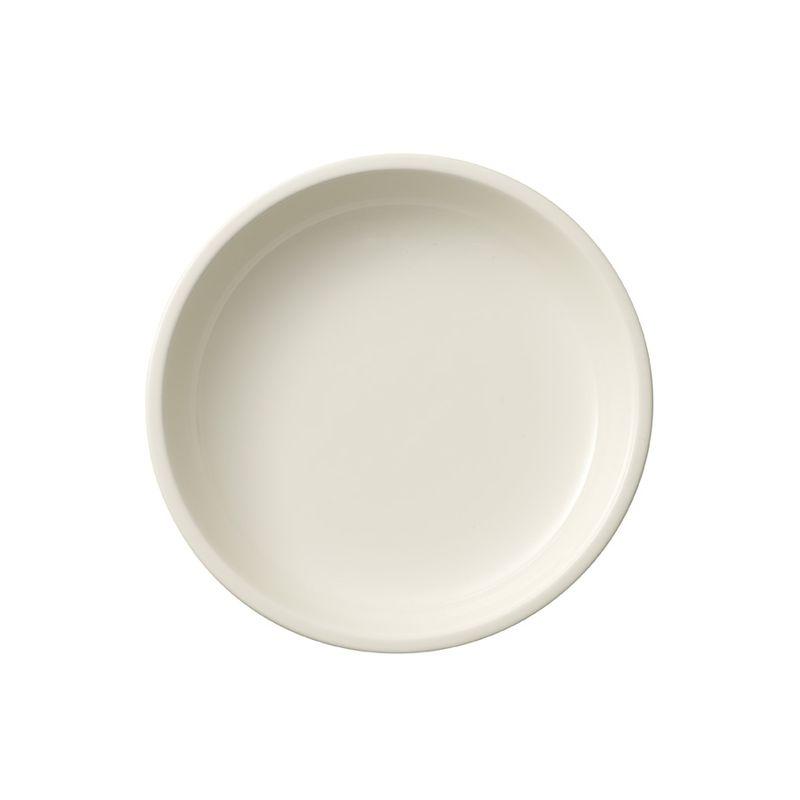 Villeroy & Boch - Clever Cooking - okrągły talerz/pokrywka - średnica: 15 cm