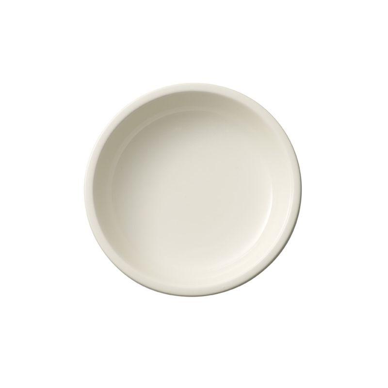 Villeroy & Boch - Clever Cooking - okrągły talerz/pokrywka