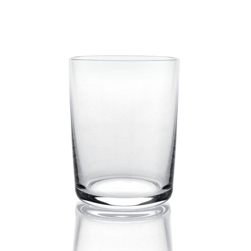 A di Alessi - Glass Family - szklanka do białego wina - pojemność: 0,25 l