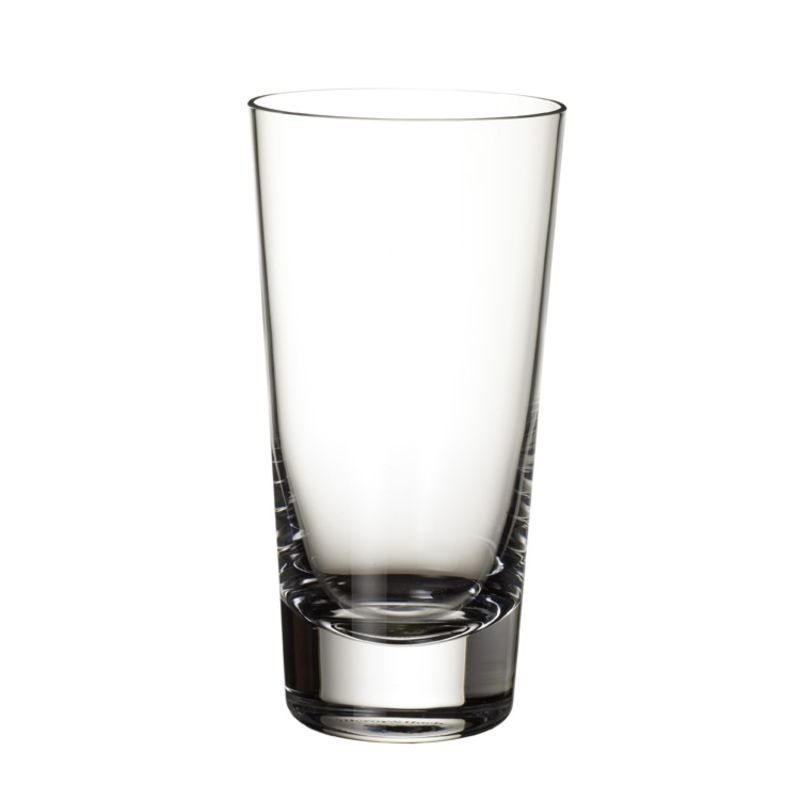 Villeroy & Boch - Colour Concept - wysoka szklanka - wysokość: 16 cm