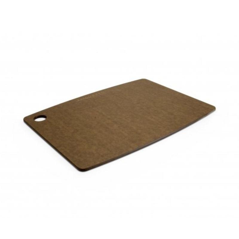 Epicurean - Kitchen - deska do krojenia - wymiary: 38 x 28 cm