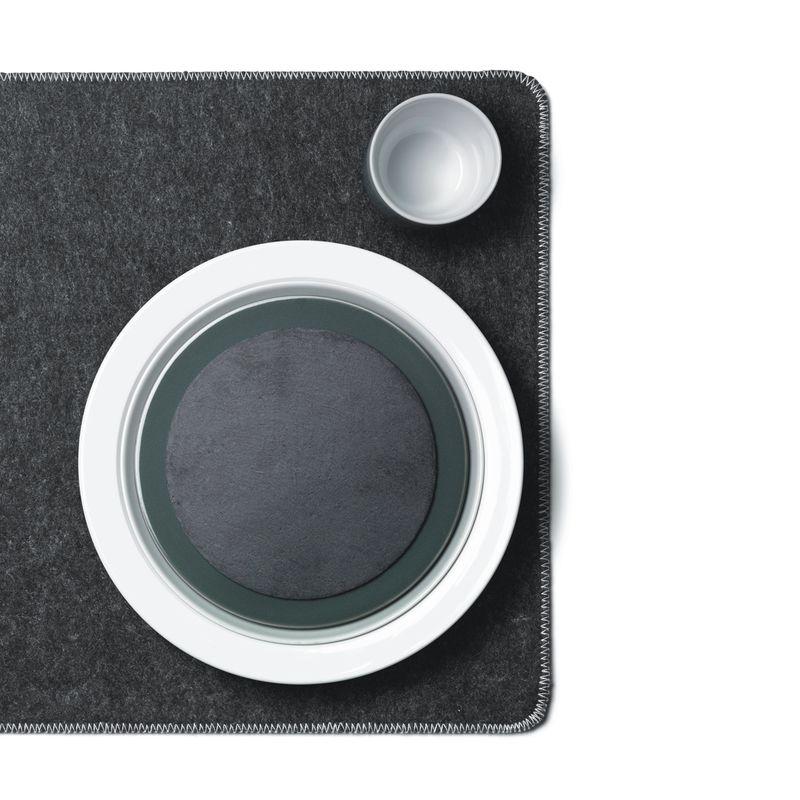 menu new norm 4 podk adki. Black Bedroom Furniture Sets. Home Design Ideas
