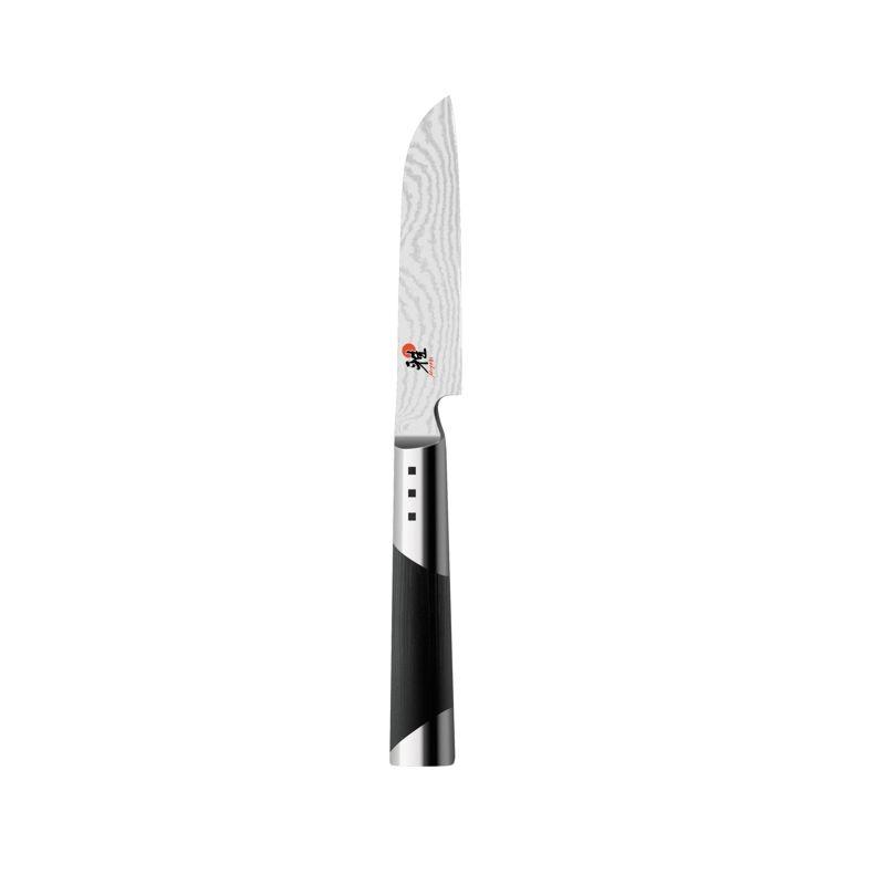 Miyabi - 7000D - nóż Kudamono - długość ostrza: 9 cm