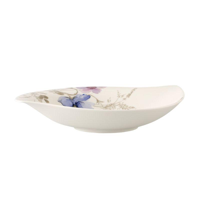 Villeroy & Boch - Mariefleur Gris Serve & Salad - misa - średnica: 29 cm