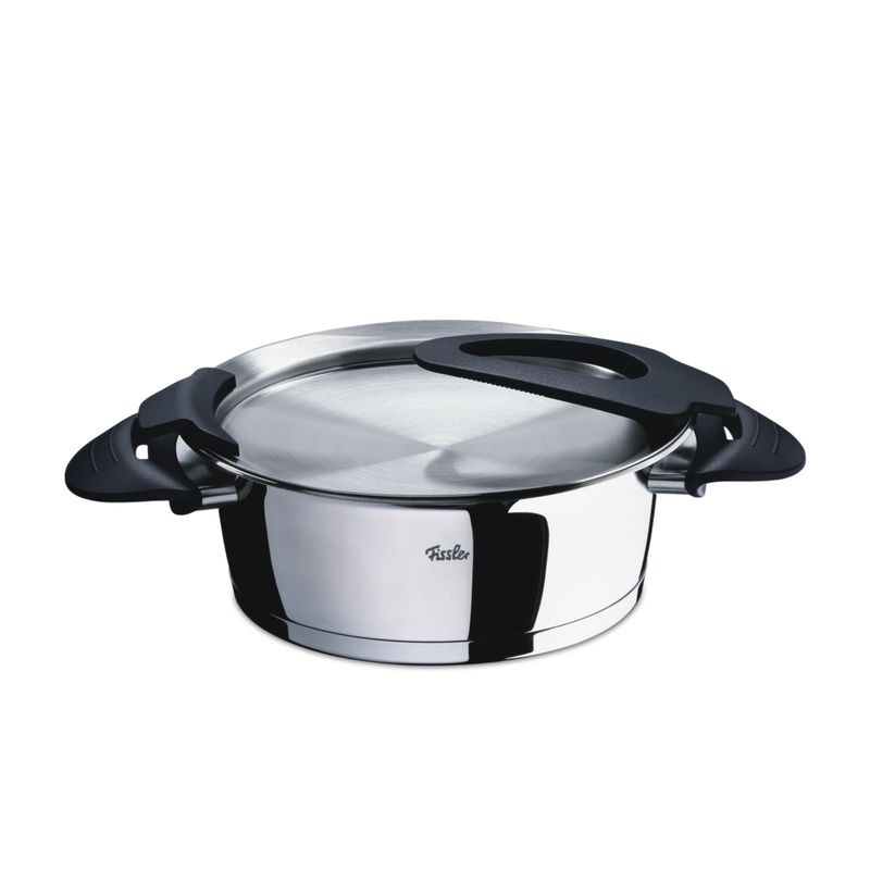 fissler intensa buy fissler intensa 5 piece pot set black online online shop fissler topfset. Black Bedroom Furniture Sets. Home Design Ideas