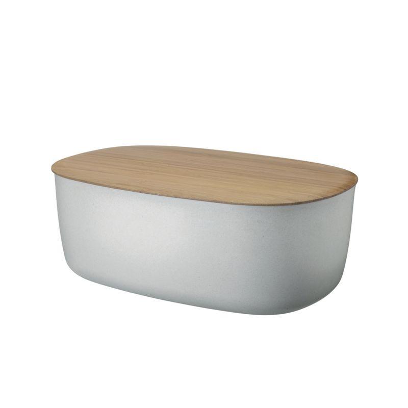 rig tig box it pojemnik na pieczywo. Black Bedroom Furniture Sets. Home Design Ideas