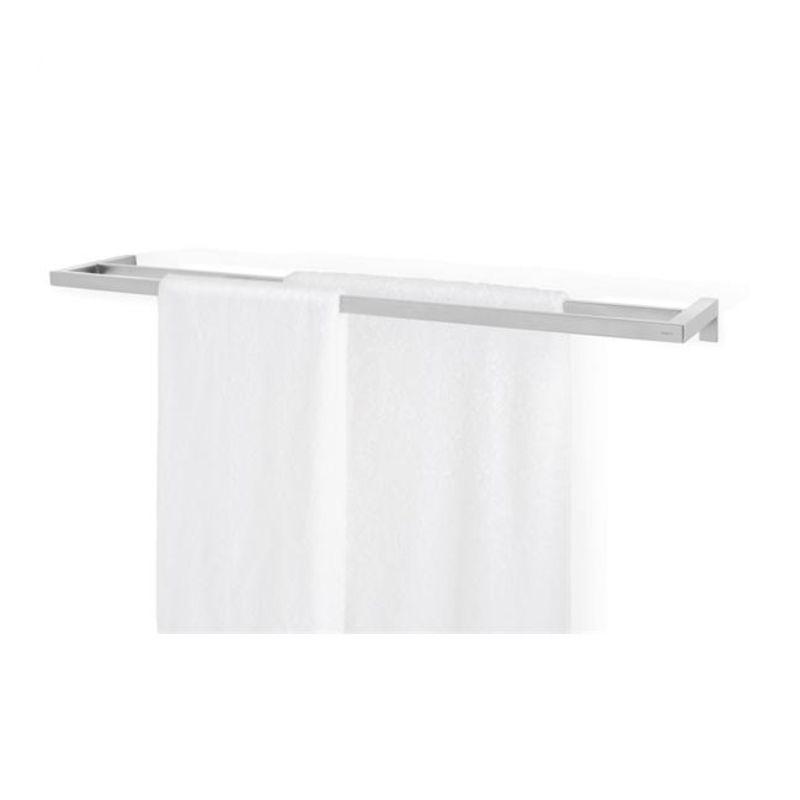 Blomus - Menoto - wieszak na ręczniki