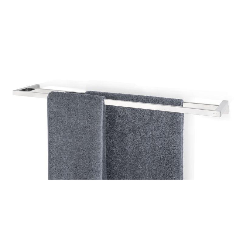 Blomus - Menoto - wieszak na ręczniki - długość: 84 cm
