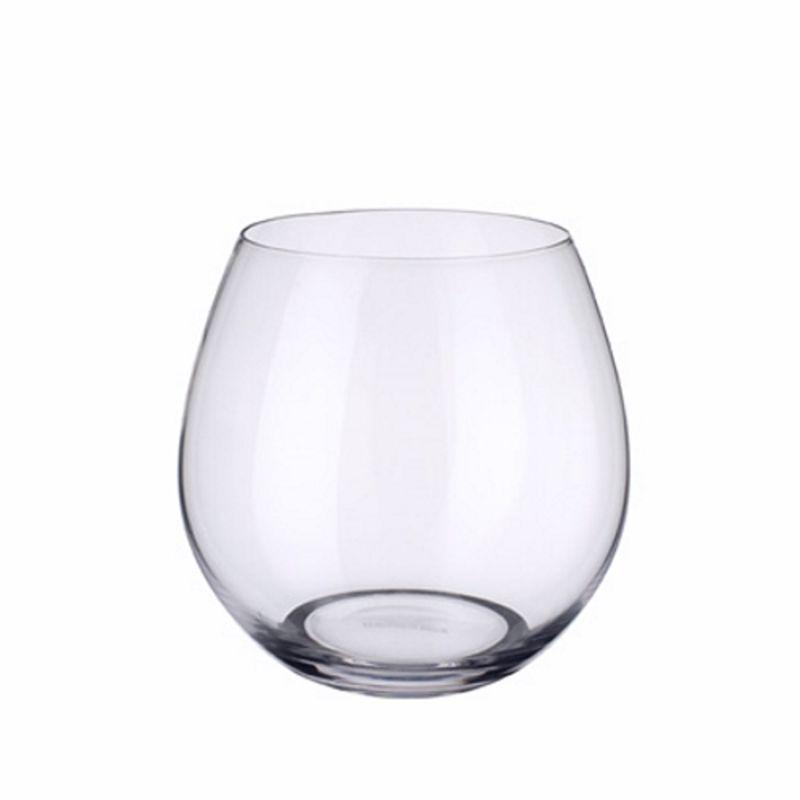 Villeroy & Boch - Entrée - mała szklanka - wysokość: 10 cm