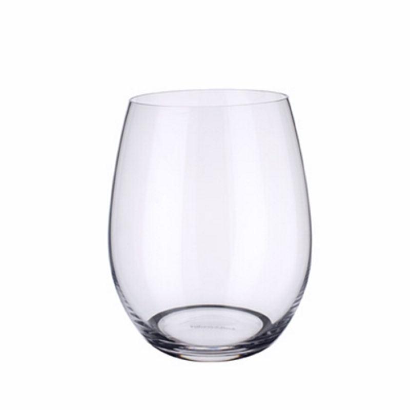 Villeroy & Boch - Entrée - średnia szklanka - wysokość: 11 cm