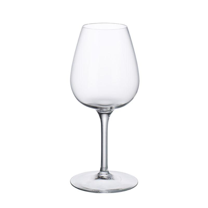 Villeroy & Boch - Purismo Special - kieliszek do wina deserowego - wysokość: 25 cm