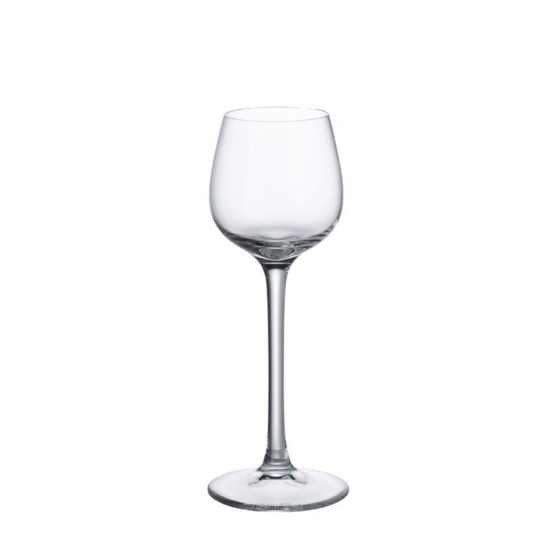 Villeroy & Boch - Purismo Special - kieliszek do mocnych alkoholi - wysokość: 15,2 cm