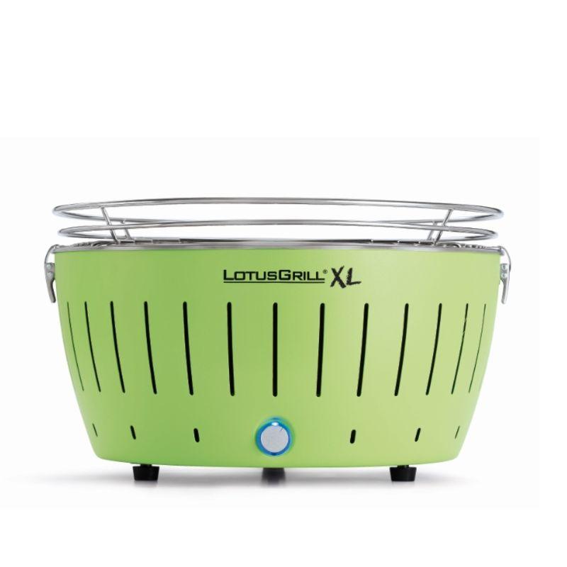 LotusGrill - grill XL - średnica: 42,5 cm