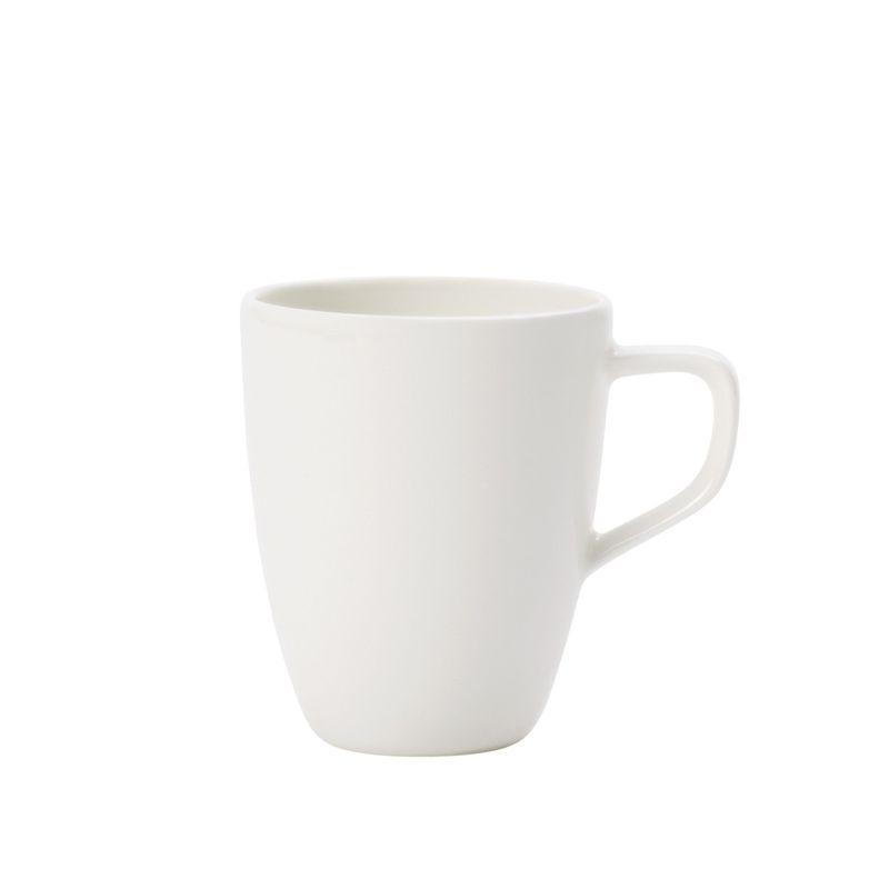 Villeroy & Boch - Artesano Original - filiżanka do espresso - pojemność: 0,1 l
